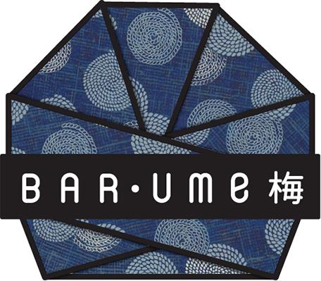 origami-logo-x2