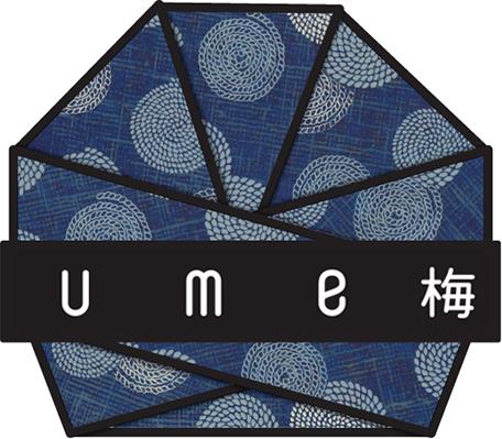 origami-logo2-x2