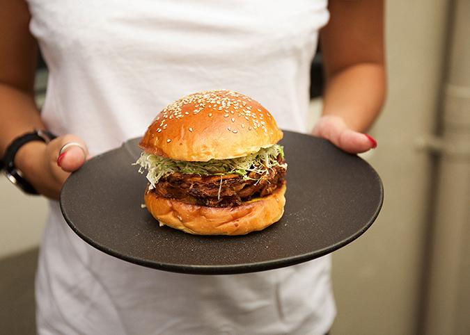 burger1-675